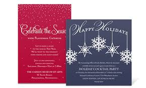 invitation wording samples by  holiday invitations wording
