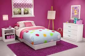 ikea teenage bedroom furniture. little girl bedroom sets ikea ikea teenage furniture a