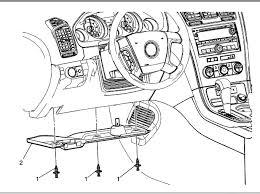 2003 gmc envoy radio wiring diagram images gmc envoy side step wiring diagram as well 2008 gmc envoy interior on gmc acadia