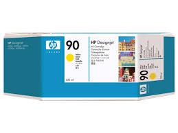 <b>Картридж HP C5064A</b> купить в Москве, цена на <b>HP C5064A</b> в ...
