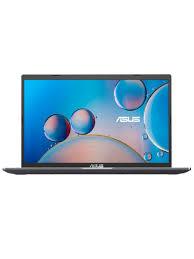 <b>Ноутбук X515JF</b>-<b>BQ009T</b> Intel i5-1035G1/8GB/SSD512Gb/15.6 ...