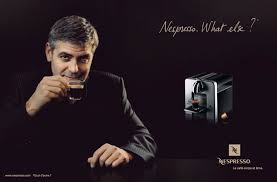 Image result for nespresso photos
