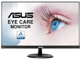 <b>Монитор ASUS</b> VP249H — купить по выгодной цене на Яндекс ...
