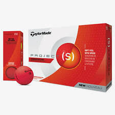 <b>Red</b> Golf Balls for sale | <b>eBay</b>