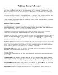resume for medical college abij resume objectives college students 23 cover letter template for objective on resume for college resume objectives college students resume objective