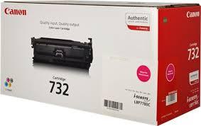 Купить <b>Canon 732M 6261B002</b> оригинальный <b>картридж</b> для ...