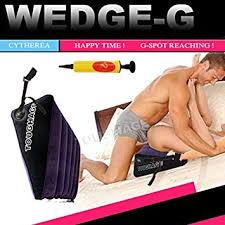 Toys Shop G-Spot Sex Magic Cushion Sex Furnitures ... - Amazon.com