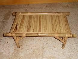 refurnish diy rattan bamboo furniture building bamboo furniture