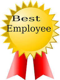 clipart best employee best employee