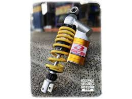 <b>Motorcycle</b> Accessories & Parts prices online in the Philippines ...