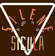 Silene Sicula - Home   Facebook