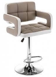 <b>Барные</b> стулья - купить в Москве по цене от 2450 руб.   Дом ...