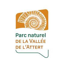 """Résultat de recherche d'images pour """"fédération des parcs naturels de wallonie"""""""