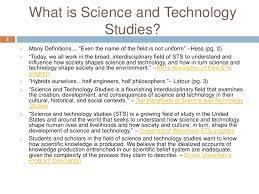 importance of science and technology short essay format  homework