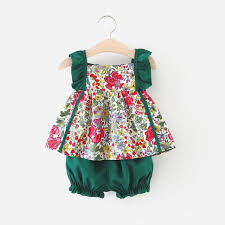 ainimeng baby clothing store - Amazing prodcuts with exclusive ...