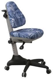 <b>Компьютерное кресло Бюрократ KD-2</b> детское — купить по ...
