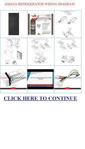 2002 subaru wrx wiring diagram pdf 2002 wiring diagrams description fqmbvjatolxlwx subaru wrx wiring diagram pdf