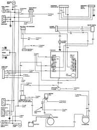 wiring diagrams for 1971 chevy truck the wiring diagram repair guides wiring diagrams wiring diagrams autozone wiring diagram · 1971 chevy truck