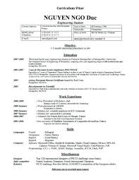 resume templates good qa sample example analytical skills gallery good qa resume sample resume example analytical skills pertaining to 87 amazing job resume template