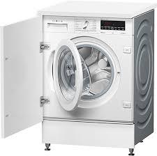 <b>Встраиваемые стиральные машины</b> Бош купить (акции ...