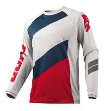 China <b>motorcycle jersey</b> guangzhou <b>wholesale</b> - Alibaba