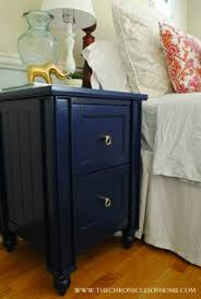 gold furniture navy and the navy on pinterest blue furniture