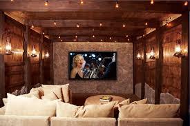 stylish decor amp tips unfinished basement lighting and basement lighting and basement lighting basement lighting ideas