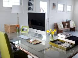 5 quick tips for home office organization catch office space organized