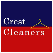 Image result for crest cleaners