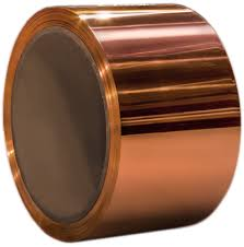 Image result for copper sheets