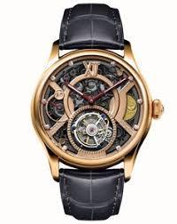 TimeZone : Industry News » N E W M o d e l - <b>Vacheron Constantin</b> ...