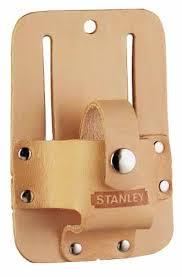 <b>Разгрузочные</b> сумки и пояса монтажника- широкий выбор ...