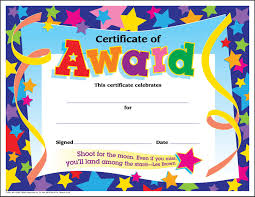 17 best ideas about certificate templates certificate template for kids certificate templates