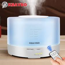 Best Sale #9660 - <b>KBAYBO</b> 500ml Electric <b>Remote Control</b> ...