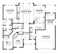 floor plan architectural design for beginners more bedroom plans architecture outdoor architectural drawings floor plans design inspiration architecture