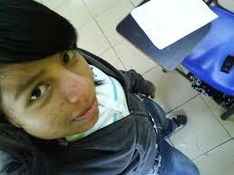 keyvi de Keyla Vianey Reyes Jimenez - keyvi-8a001bc6-76ef-4639-abe3-f7dc7f959ef3
