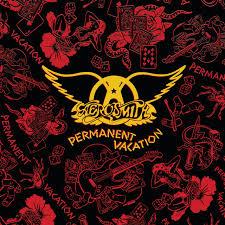 <b>Permanent Vacation</b> - Album by <b>Aerosmith</b> | Spotify