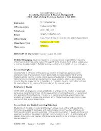 how to write a proposal apa style resume builder how to write a proposal apa style how to write an apa style research intro neoacademic