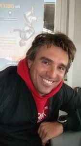 Skydive Lillo se alegra en dar la bienvenida una vez más al paracaidista Carlos Melgarejo Canovas. Él tiene alrededor de 70 saltos y hoy llega a Lillo para ... - noticias_ing1017_img