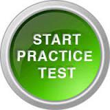 Best Free CNA Practice Test!