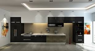 contemporary kitchen black frame kitchen lego block look black kitchen island lighting black kitchen island black kitchen island lighting