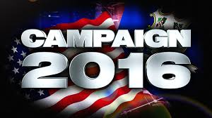 Image result for politics 2016