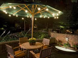 landscape lighting companies landscape architecture rock landscape lighting companies landscape architecture rock accent lighting ideas