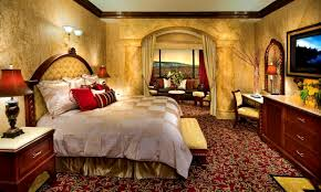 bedroommesmerizing tuscany bedroom furniture project underdog hills of tuscan sets is also a kind furniture mesmerizing bedroom furniture project