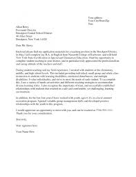 college student cover letter example cover letter examples for students and recent graduates cover letter examples for students and recent graduates