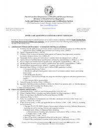 sample cna resume job nursing assistant job resume sample home 1275 x 1650