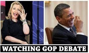 Republican Primary Presidential Debate 2015: Best Funny Memes ... via Relatably.com