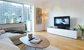 room small ideas apartment color window apartment modern living room apartment decoration white painted walls