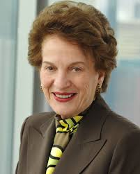 It is with great regret that Judge Judith Kaye has had to cancel her trip to Rochester next week due to an unavoidable conflict. - kaye_judith_4x5e682e9