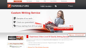 popular research proposal editor for hire online profitable online business ideas anyone can start today work from home happiness profitable online business ideas anyone can start today work from home